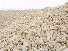 Свежее foto Строительные материалы Известняковый щебень в Коломне с доставкой, 40255114 в Коломне