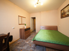 Скачать бесплатно изображение Аренда жилья Квартира в самом престижном и удобном для проживания районе 69085613 в Коломне