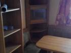 Свежее фотографию  Сдается однокомнатная квартира 69601960 в Коломне