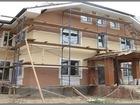 Новое фото Ремонт, отделка Строительство, ремонт, отделка в Коломне 69619030 в Коломне