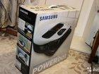 Powerbot VR7010 SAMSUNG