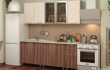 Кухня 2х-метровая