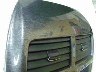Просмотреть изображение  Тюнинг салона авто в Коломне 32634344 в Коломне