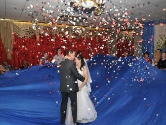 Скачать фото  Ведущая,Dj, Живое пение на Свадьбу - Юбилей 34354465 в Коломне