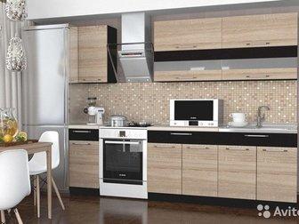 Кухня Маша 2, 0 м (Интерьер Центр) по самой низкой цене! ?Огромный выбор кухонь и другой мебели! ?Низкие цены! Скидки! Гарантия! Кредит! ?Быстрая доставка! Профессиональная в Коломне