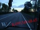 Скачать фотографию Автозапчасти Стекло лобовое Daewoo Ultra Novus 33015950 в Колпино