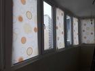 Уникальное изображение Двери, окна, балконы Окна в загородные дома и квартиры 66402572 в Колпино