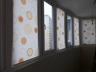 Смотреть foto Двери, окна, балконы Окна в дома и квартиры  66570243 в Колпино