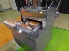 Свежее фото Импортозамещение Хлебозаготовительный агрегат «Агро-Слайсер» – новый уровень эффективности бизнеса 71764951 в Колпино