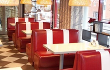 Мебель в бары , кафе , бистро и рестораны