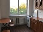 Продам жилой дом г.Коммунар. ИЖС. Фундамент бетонная подушка