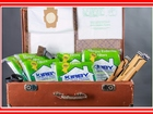 Фотография в Бытовая техника и электроника Пылесосы Мешки (пылесборники) Кирби. Упаковка (6 в Комсомольске-на-Амуре 1600