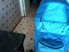 Новое изображение Детские коляски для мальчика 32409017 в Комсомольске-на-Амуре