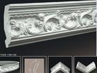 Изображение в Строительство и ремонт Ремонт, отделка Лепнина! Шикарное, богатое украшение Вашего в Комсомольске-на-Амуре 0