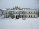 Увидеть изображение Коммерческая недвижимость Продам двухэтажное современное здание 32956525 в Комсомольске-на-Амуре