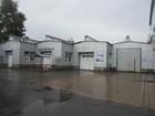 Скачать фото Коммерческая недвижимость Продам автомоечный комплекс 32956534 в Комсомольске-на-Амуре
