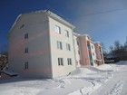 Уникальное foto Комнаты Продам комнату 15 кв, м, в новостройке в центре 32956568 в Комсомольске-на-Амуре