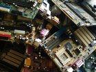 Скачать бесплатно фотографию Ремонт и обслуживание техники Куплю радиодетали, серебро, платы, катализаторы и многое другое, Дорого! 32962175 в Комсомольске-на-Амуре