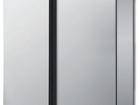 Изображение в Бытовая техника и электроника Холодильники Продам холодильный шкаф 1400*2000*800 Polair. в Комсомольске-на-Амуре 30000