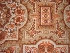 Изображение в Мебель и интерьер Ковры, ковровые покрытия Продам палас размером 5х3м б/у в хорошем в Комсомольске-на-Амуре 0