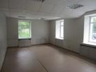 Смотреть foto Аренда нежилых помещений Сдам офисное помещение 35 кв. м. 33239945 в Комсомольске-на-Амуре