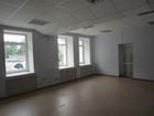 Свежее foto Аренда нежилых помещений Сдам офисное помещение 38 кв, м 33239949 в Комсомольске-на-Амуре