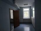 Уникальное фото Аренда нежилых помещений Сдам офисное помещение 76 кв. м. 33239953 в Комсомольске-на-Амуре