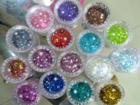 Фото в Красота и здоровье Косметические услуги блестки для дизайна ногтей    Цена: 30 рублей в Комсомольске-на-Амуре 30