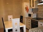 Скачать бесплатно foto Аренда жилья Однокомнатная квартира на Победы 12 33970251 в Комсомольске-на-Амуре