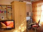 Уникальное изображение  Однокомнатная квартира на Октябрьский проспект 6 34101625 в Комсомольске-на-Амуре