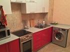 Свежее фото Аренда жилья Однокомнатная квартира на проспекте Ленина 23 34106663 в Комсомольске-на-Амуре