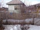 Изображение в Загородная недвижимость Продажа дач Продам дачу 7-е сады ЗЛК, 8 соток, в собственности, в Комсомольске-на-Амуре 150000