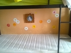 Скачать бесплатно фотографию  продам 35113616 в Комсомольске-на-Амуре