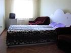 Новое изображение Квартиры посуточно, на сутки Двухкомнатная квартира Комсомольская 67 35606564 в Комсомольске-на-Амуре
