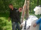 Изображение в Услуги компаний и частных лиц Грузчики Грузоперевозки услуги опытных и всегда трезвых в Комсомольске-на-Амуре 0