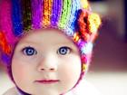 Увидеть foto Разное Вязание одежды на заказ спицами и крючком 37957735 в Комсомольске-на-Амуре
