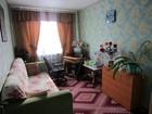 Продам Комсомольск-На-Амуре фото смотреть