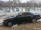 Toyota Vista 2.0AT, 1994, битый, 220000км
