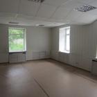 Сдам офисное помещение 35 кв. м.