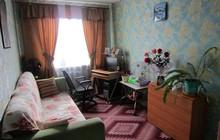 Продам 2-комнатную квартиру в Привокзальном микрорайоне