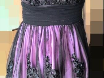 Свежее изображение  продам платье 35211071 в Комсомольске-на-Амуре