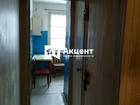 Срочно ! Продается 3-х комнатная квартира Бр. г.Комсомольск