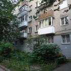 Снять квартиру в Конаково с волжским колоритом недорого 1-ко