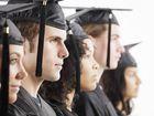 Новое фото  Высшее и среднее образование дистанционно 33037566 в Кондрово