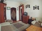 Изображение в Недвижимость Комнаты Продается выделенная комната по адресу пр. в Копейске 410000