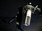 Фотография в   -Студия звукозаписи предлагает свои услуги: в Копейске 100