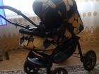 Скачать бесплатно foto Детские коляски Продам коляску 38856893 в Копейске