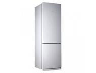 Продам холодильник Продам холодильник Daewoo Б/У- 2010 года выпуска.   Цвет Нерж