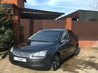 Ford Focus 1.8 МТ, 2006, 244 000 км