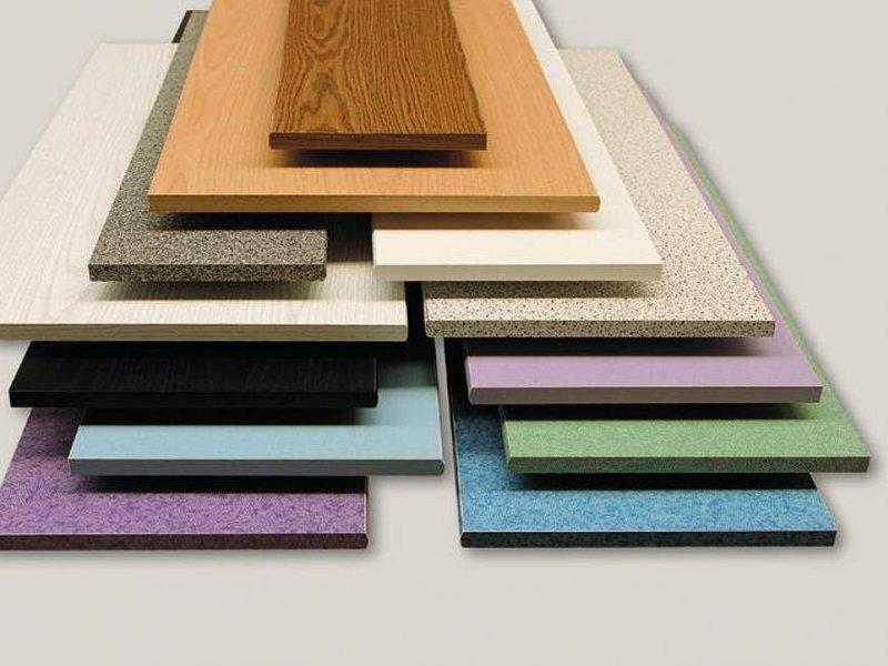 Как бороться с запахом новой мебели? советы lamelio.